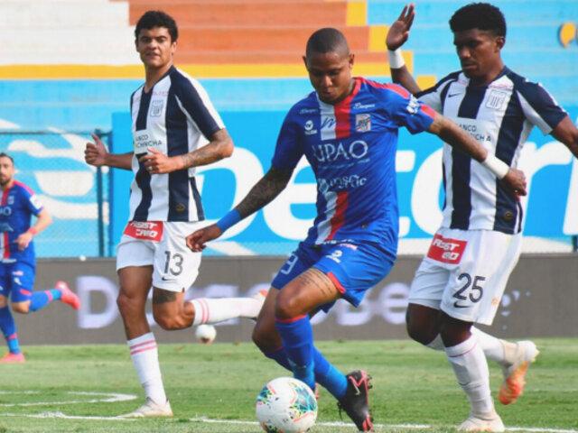 Alianza Lima no es la única: conozca los descensos históricos en el fútbol