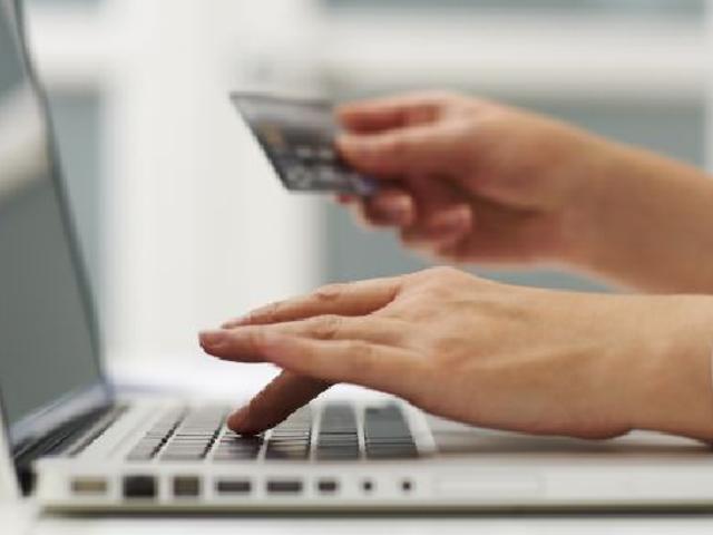Productos comprados en el extranjero serán entregados al consumidor el mismo día que lleguen al país, según la Sunat