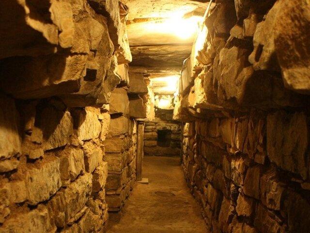 ¡Buenas noticias! Monumento arqueológico Chavín de Huantar volverá a recibir visitantes