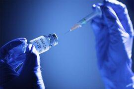 COVID-19: destinan más de S/.145 millones para conservar la vacuna