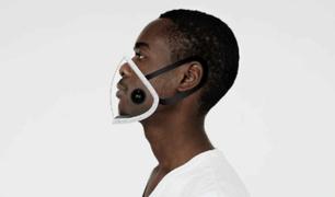 Conozca la mascarilla inteligente que detectará personas asintomáticas contagiadas de Covid-19