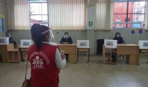 Elecciones 2021: Delegados de partidos definirán a sus candidatos este domingo
