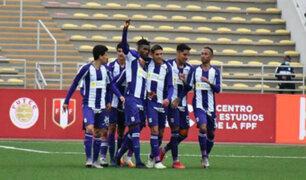 Alianza Lima lucha por permanecer en la Liga 1: presentó nueva solicitud a Comisión de Licencias