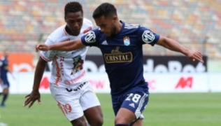 Confirmado: FPF declaró improcedente reclamo de SC sobre Ayacucho FC