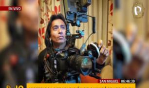 Tadashi Itomura: nuevos detalles de desaparición alarman a su familia