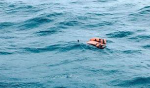 19 migrantes venezolanos mueren ahogados al intentar llegar a Trinidad y Tobago