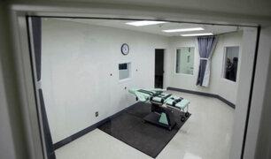Japón: condenan a muerte a sujeto que descuartizó a nueve personas