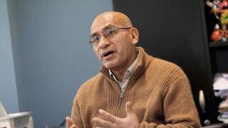 Reforma de Pensiones: Ejecutivo presentará demanda ante el TC si propuesta avanza