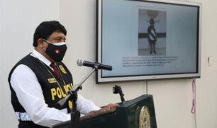 Carabayllo: PNP desmiente denuncia de secuestro de menor de 12 años