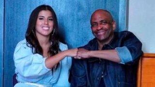 ¿Por qué Yahaira Plasencia no sale en el videoclip de Daddy Yankee y Marc Anthony?