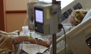 Congreso de España aprobó el derecho a la eutanasia