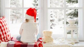 ¿Cómo sobrellevar la muerte de un familiar durante las fiestas de fin de año?