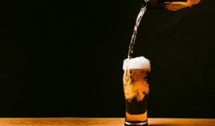 Mitos y verdades sobre el consumo de bebidas alcohólicas