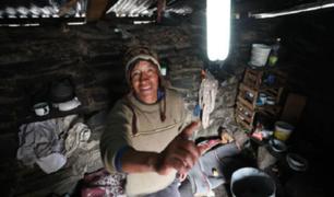 Aprueban bono de electricidad que beneficiará a familias de escasos recursos económicos