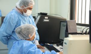 Covid-19: ¿Perú tiene la capacidad de realizar vigilancia epidemiológica de la nueva cepa?