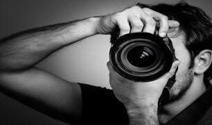 Salamanca: ladrones roban de estudio fotográfico equipos valorizados en 50 mil soles