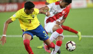 Mundial Sub-17 de Perú: FIFA aplaza el torneo para el 2023