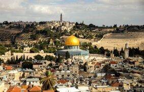 Israel: ¿por qué no se celebra la Navidad en la cuna del cristianismo?