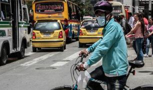 PNP advierte aumento de cifra de ciclistas muertos en accidentes de tránsito