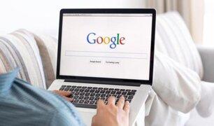 Google 2020: ¿cuáles fueron las palabras más buscadas por los peruanos?
