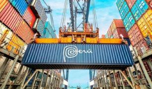 Congreso: aprueban Tratado de Libre Comercio entre Perú y Reino Unido