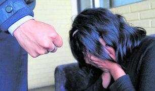 Junín: capturan sujeto que en estado de ebriedad intentó asesinar a su expareja