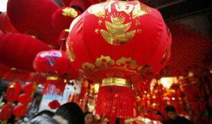 Año Nuevo 2021: esto es lo que no debes hacer, según la creencia china.