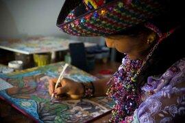 Mincul beneficia alrededor de 10 mil trabajadores culturales para mitigar efectos del COVID-19