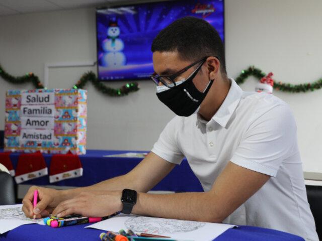 EsSalud: Consultas médicas por estrés y ansiedad se elevaron 40% ante fiestas de fin de año
