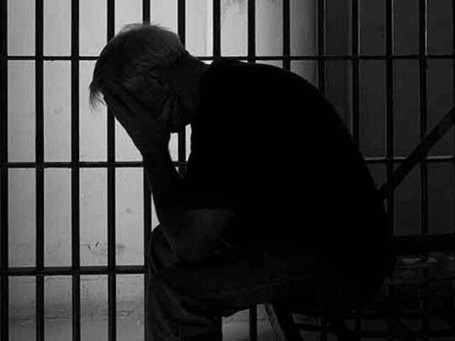 Sujeto que distribuía pornografía infantil fue condenado a más de ocho años de cárcel