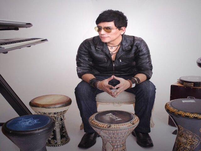 Músico peruano presenta canción donde fusionan marinera norteña y danza árabe