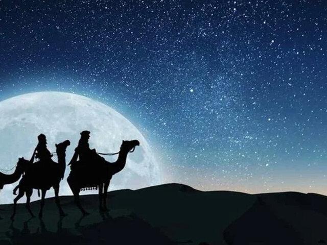 Navidad: ¿Realmente existió la Estrella de Belén?