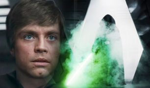 The Mandalorian: confirman que Mark Hamill rodó el cameo de Luke Skywalker