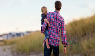 Aprueban protocolo de régimen de visitas para padres no custodios