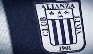 Alianza Lima dará a conocer a su nuevo DT en los próximos días