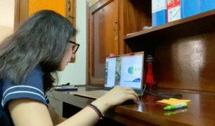 MML ofrecerá cursos, talleres y programas virtuales para jóvenes de 15 a 29 años