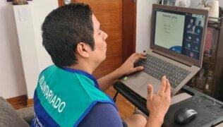 Clases de verano: conoce AQUÍ los cursos gratuitos que dictará la Municipalidad de Lima