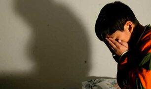 Mujer hallada culpable de maltrato y explotación contra menor irá a prisión en Cusco