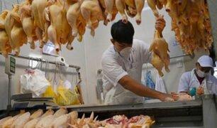 Comas: reportan alza de precios en productos de primera necesidad