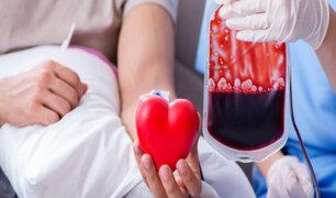 Joven con leucemia necesita ayuda para tratamiento