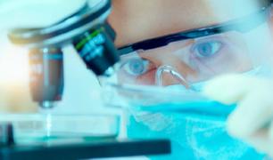 CienciAmante: científicos explicarán los temas más polémicos del momento