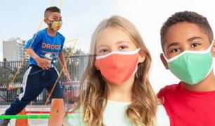 ¡Atención padres!: IPD organiza talleres de reactivación física para niños