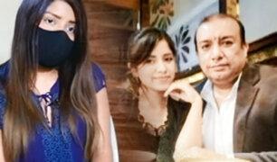 ¡Exclusivo! Alcalde de San Luis contrata a su pareja y al padre de ella sin proceso de selección