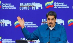 Venezuela: régimen confisca equipos de canal VPITV y provoca su cierre temporal