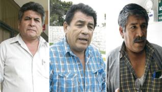 Caso Tía María: ¿quiénes son los dirigentes sentenciados a prisión efectiva por disturbios?