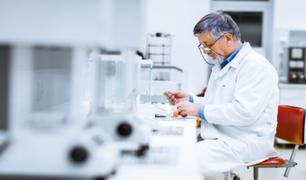 Concytec expone propuesta de nueva gobernanza para las actividades de ciencia, tecnología e innovación
