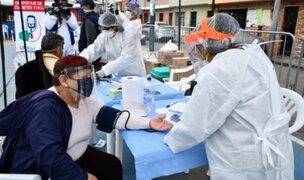 ATENCIÓN: MML ofrecerá campaña gratuita de salud desde el 16 de enero