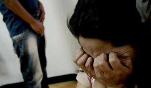Moquegua: sujeto es condenado a cadena perpetua por violación a menor