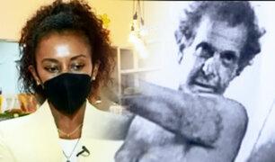¡Exclusivo! Violencia desenfrenada: conozca el testimonio de otra víctima de Jaime Cillóniz