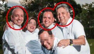 Colombia: tres hermanos que asistieron a fiesta familiar fallecieron por COVID-19